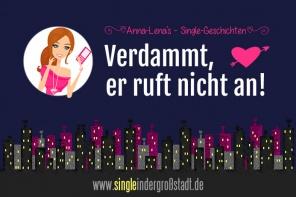 Internet-Chaträume online dating