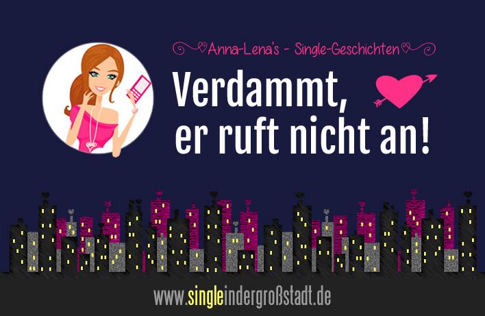 singlebörsen berlin Homburg