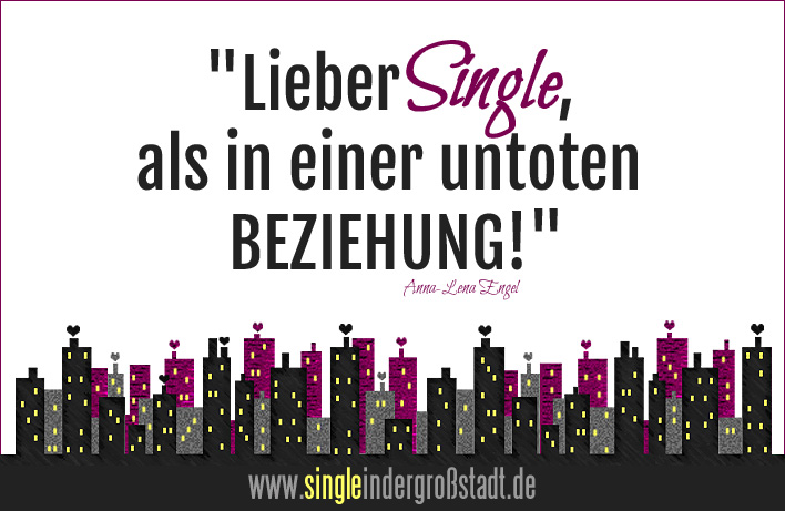 Frauen lieber single