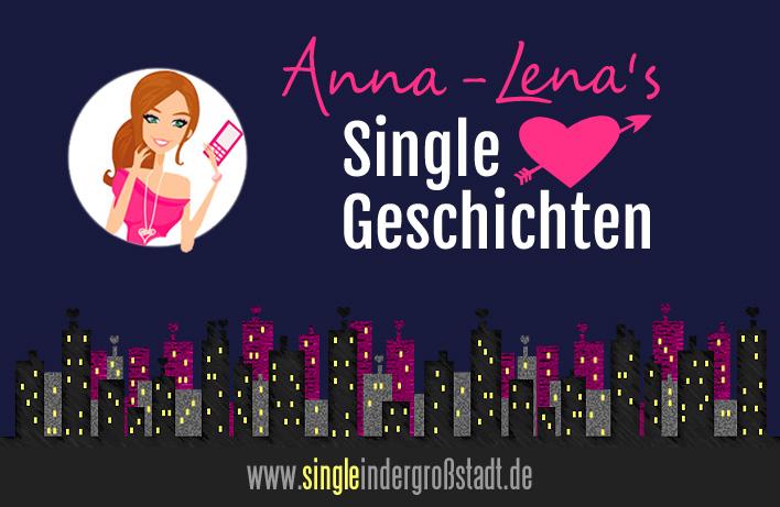 Frau single uber 30