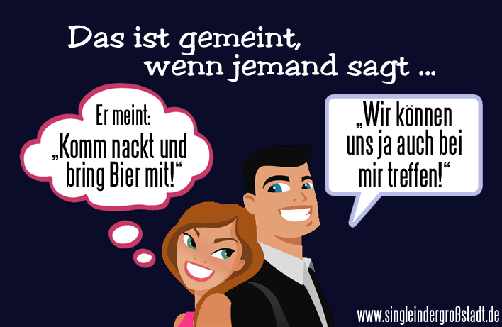 Mann sagt finde dich toll kennenlernen [PUNIQRANDLINE-(au-dating-names.txt) 49