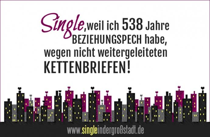 singles bei facebook alle singlebörsen