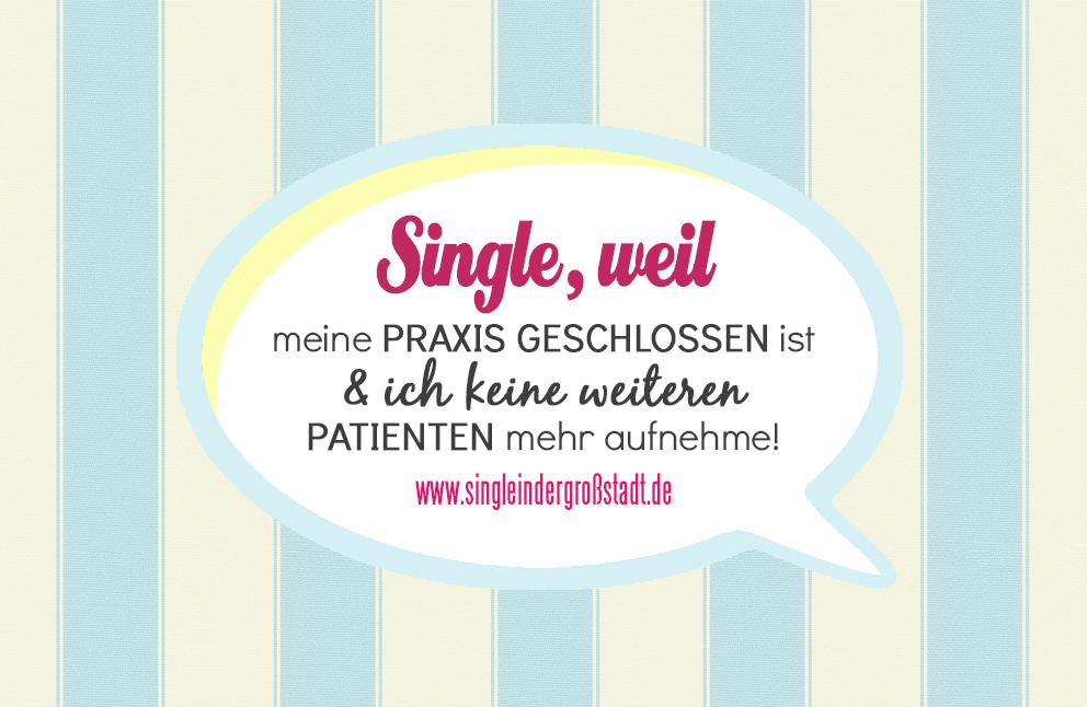 Glücklich single sprüche witze. Single Witze zum Lachen. 2019 02 17