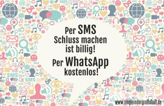 Anstand Spruch | Search Results | Calendar 2015