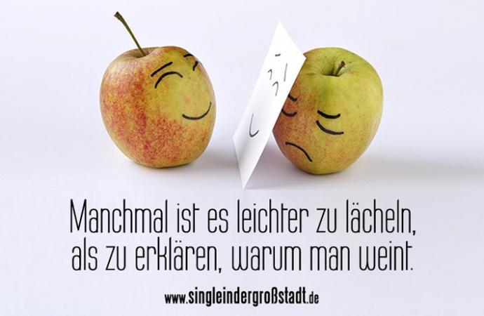 online singlebörsen Kempten