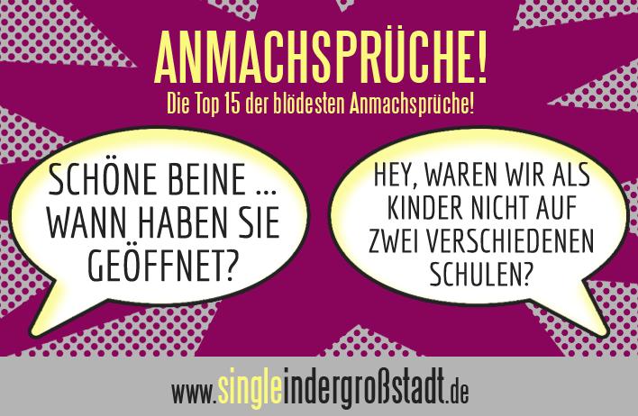 singlebörsen preisvergleich Willich