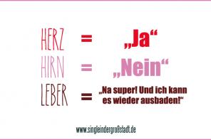 Spruch Mein Herz Ist Kein Club Single In Der Grossstadt