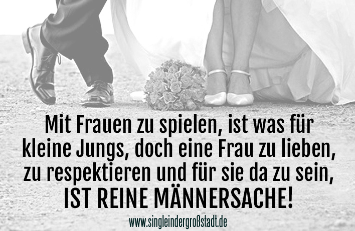 Single jungs kennenlernen