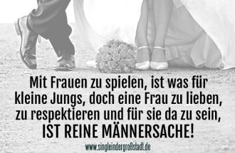 phrase... super Die deutsche flirten sehr subtil final, sorry