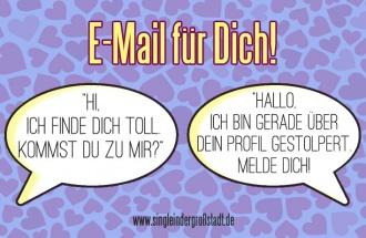 zeit online kennenlernen Bergisch Gladbach