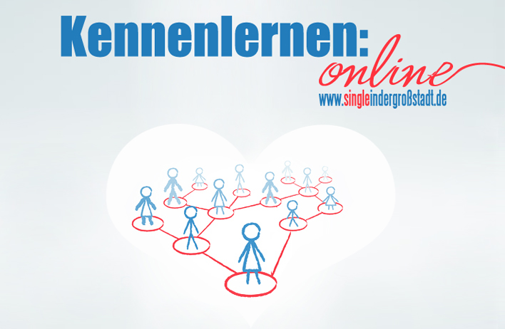 Single.de online kennenlernen