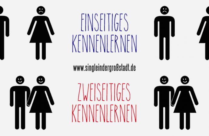 Single essensplan : Singles stadtallendorf