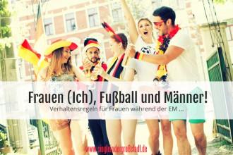 EM-2016-Frauen-Maenner-Fussball