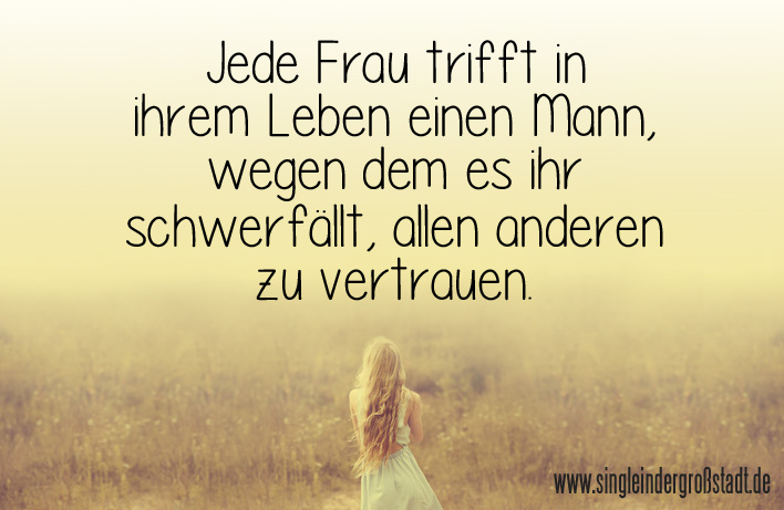 from Jeremiah wo trifft man single frauen