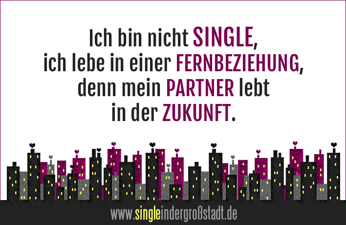 your Facebook einzelgänger partnersuche Dee would you