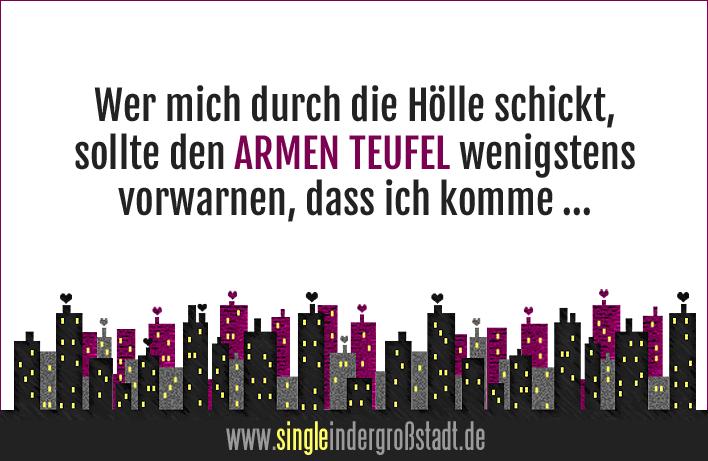 Single Weihnachten.Stralsund Berlin Single Party Weihnachten Kostenlos Single