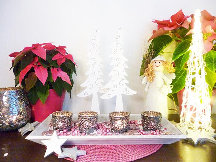 single weihnachten dekoration jetzt erst recht single in der gro stadt. Black Bedroom Furniture Sets. Home Design Ideas