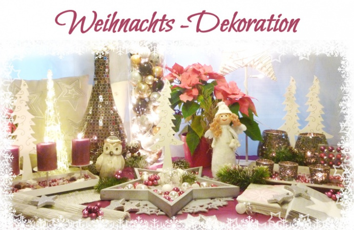 single weihnachten dekoration jetzt erst recht. Black Bedroom Furniture Sets. Home Design Ideas