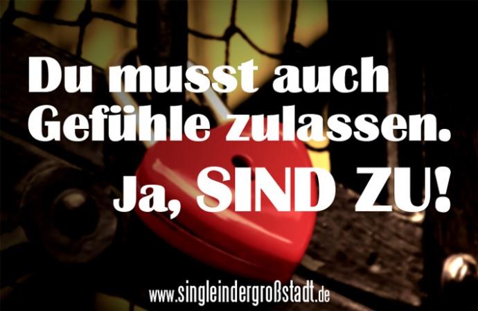 kostenlose singlebörsen test Esslingen am Neckar