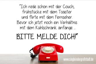 reserve, neither Single Frauen Schüttorf kennenlernen think, that you