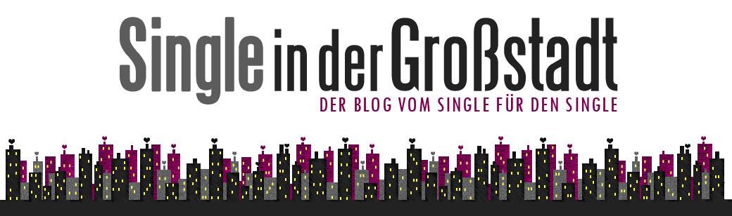 VOTING: Lustige und fiese Sprüche über den/die Ex!