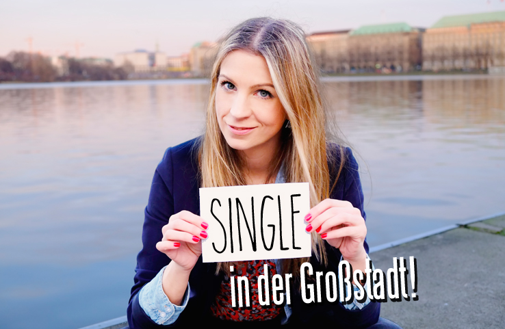 single chat hamburg Dülmen