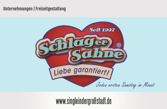 private photoalbum spicydeb deutschland berlin berlin ich bin eine ...