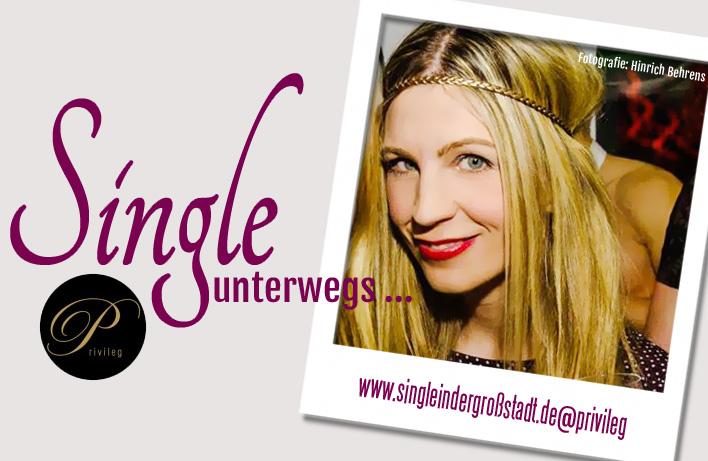 ... aus Berlin (Berlin) ist Single und sucht Frauen - www.bildkontakte.de