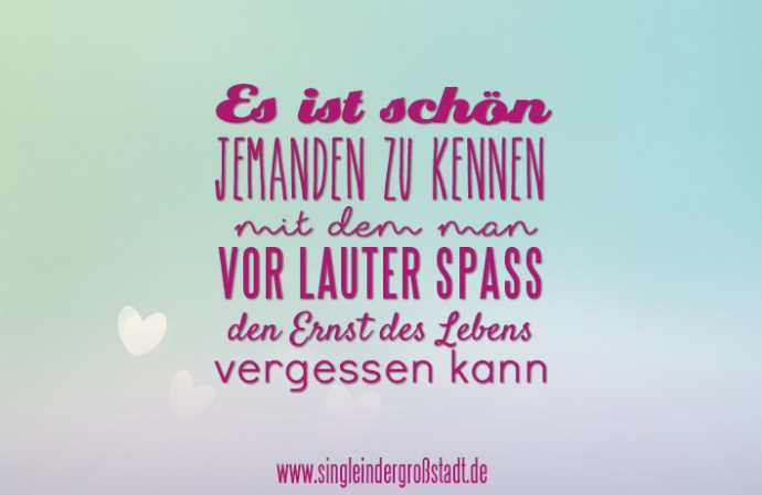 Finde jemanden auf dating-sites per e-mail