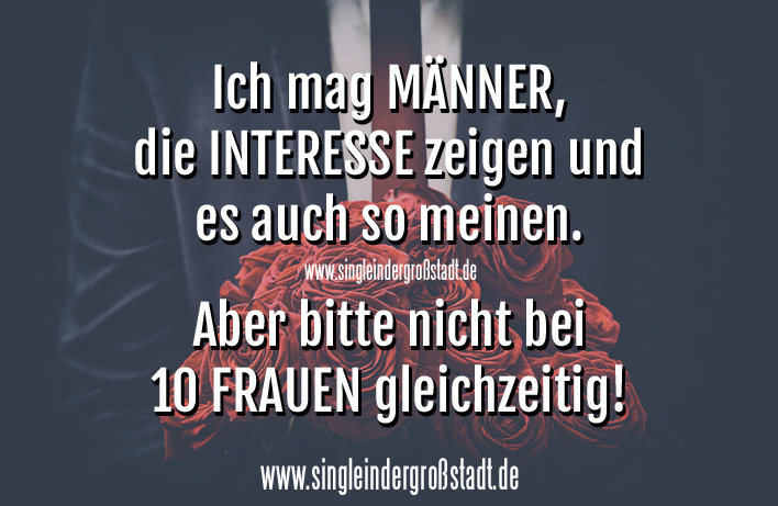 Wo manner kennenlernen online