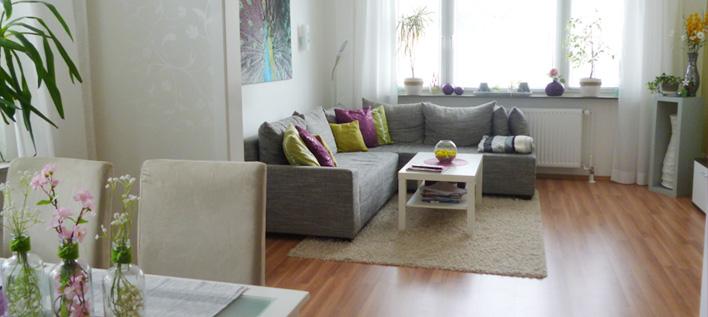 jetzt packe ich aus 10 wirklich pers nliche fragen denen ich mich stelle single in der. Black Bedroom Furniture Sets. Home Design Ideas
