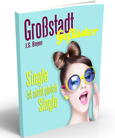 freebie-ebook-cover