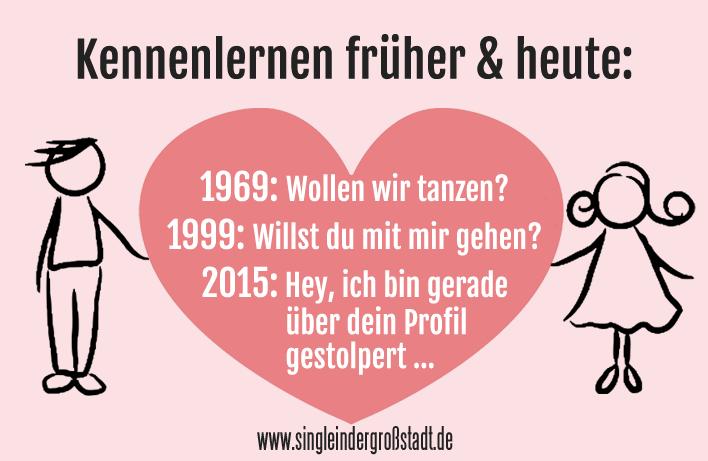 beste online dating plattform Dorsten