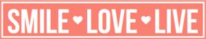 smile-love-live