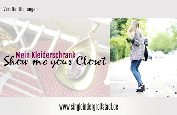 Single wohnungen marl - Singles marl kostenlos, single