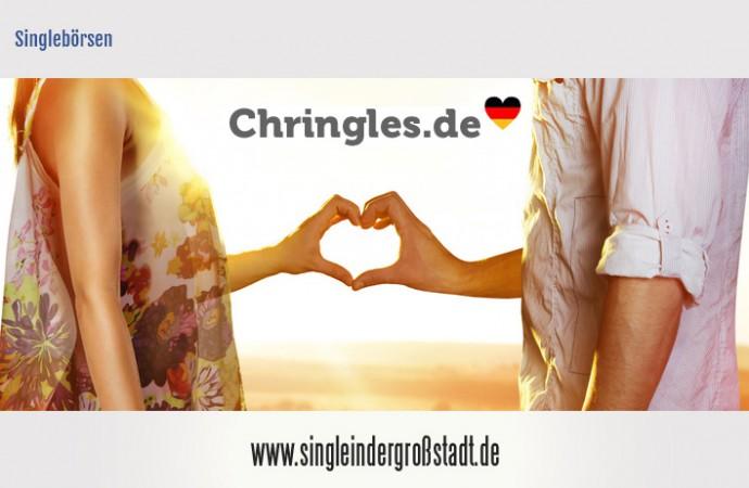 www.singlebörse.de Lüneburg
