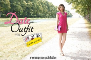 date-outfit-smyc-herbst