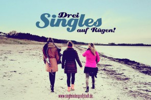 Single frauen rügen