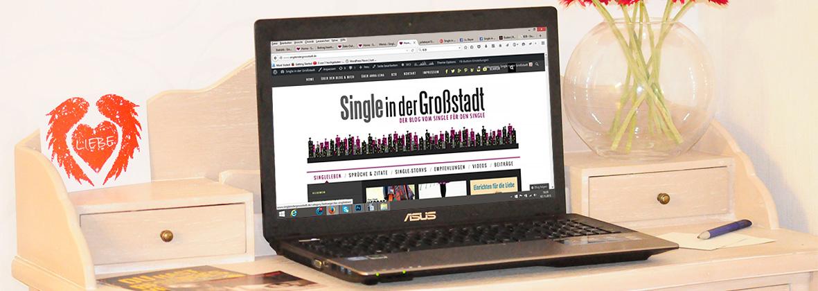 https://www.singleindergrossstadt.de/wp-content/uploads/2015/11/hintergrund-b2b.jpg