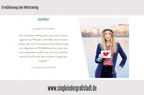 singleseite gratis Offenbach am Main