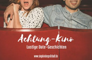 Valentinstag Archive Single In Der Grossstadt
