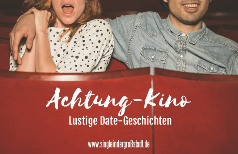 Kino single frauen