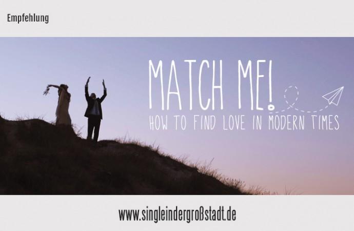 Dok-Liebe Dating-Regeln Tipps, wenn jemand neu datiert