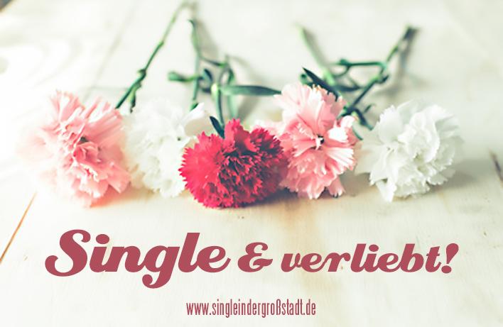 Single mann und verheiratete frau