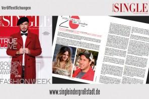 Singles in Wolfsberg kommen sich beim gemeinsamen Wandern näher