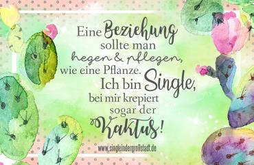Lustige Zitate auf Online-DatingDinge, die auf einem Dating-Website-Profil zu sagen