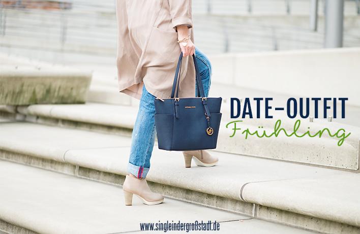 Vermischt 2 Dating-Phasen