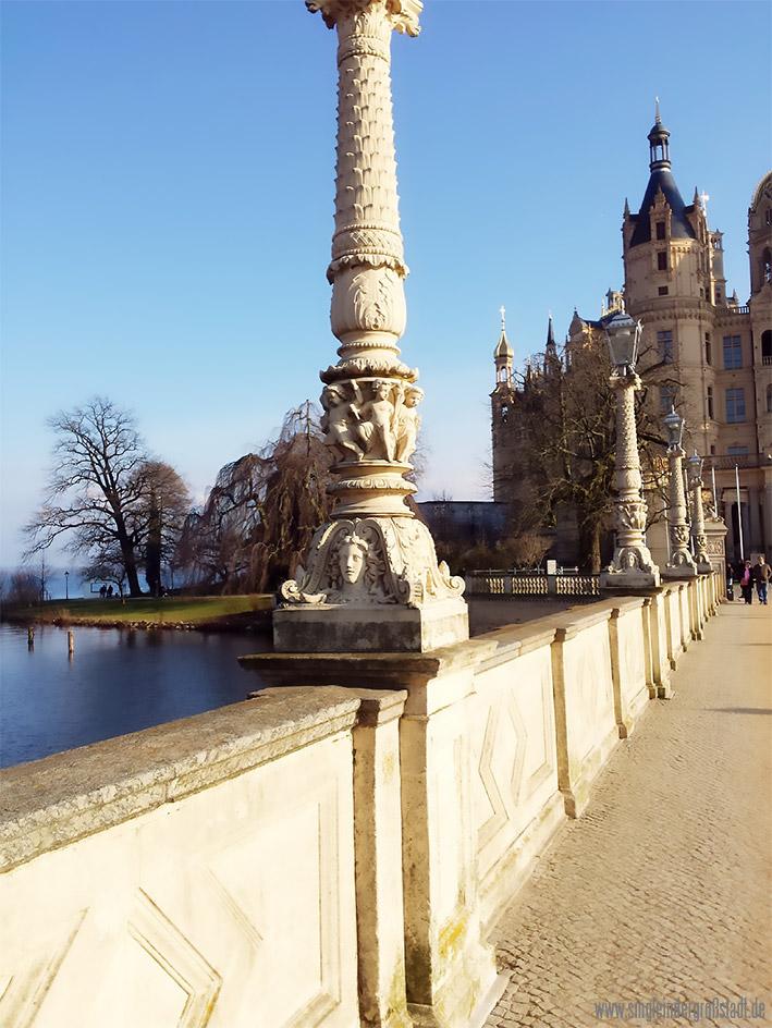 Schwerin partnersuche