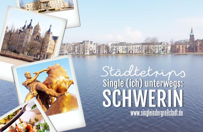 Schwerin single