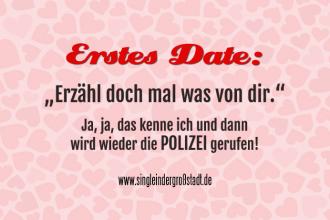 Gute Dating-Website-Zitate Dating-Seiten in der Londonderry